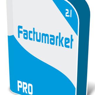 factumarket sistema de facturacion ecuador