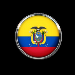 BANDERA-ECUADOR-SISTEMA-FACTURACION