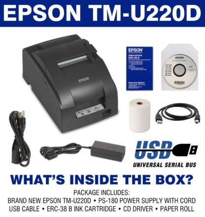 epson-tmu220