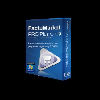 factumarket-1.91 sistema facturacion